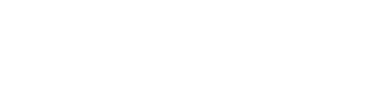 Beaus DJ Services